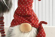 grincs-karácsonyi manó