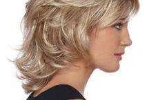 corte de cabello Luzma