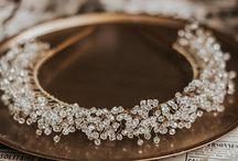 DEO Jewellery