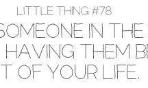 true dat. / by Lynn Elizabeth