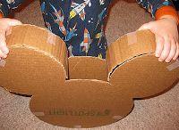 Mickey ples