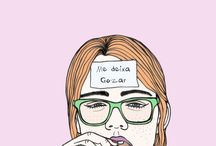 Layse Almada