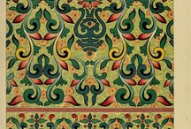 Ornament - Chinese