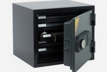 Home Safes With Key or Electronic/Digital Locks / If you are looking for home safe that is key operated the Little Safe Company offer a large range  of quality safes to suit your budget. All products listed here are available from www.littlesafe.co.uk/shop