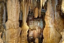 Petralona cave a place you must see
