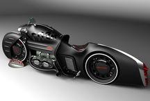 future moto