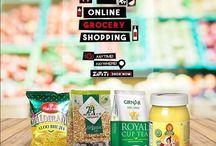 Online Shopping India | ZiFiTi