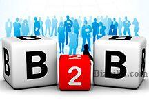 B2B Classifieds / Find the latest B2B Classifieds posted in Bizbilla.  Keep an eye on<>http://b2b.classifieds.bizbilla.com/