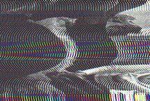 video textures
