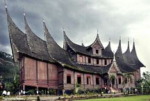 West Sumatra - Indonesia