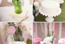 styled session ideas