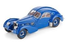 Car Models / Exquisite car models