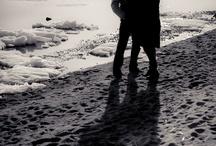 love / people, feelings, love...