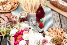 EVENTS: Table Tops