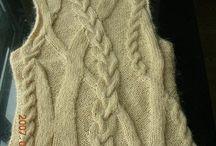 trico rosnere