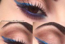 Paciugopedia 3.0 / #makeup #paciugopedia #mua
