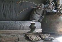 casa atelier wabi sabi