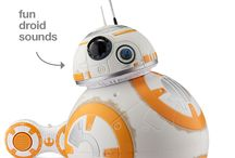 Geek Life / Toys, Fandoms and all things Geeky / by Raven Ward