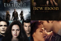 Movie Night-Movies I want to see or that I love!!! / by Katy Saucedo