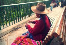 Living Perú