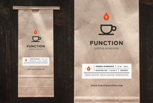 PACK Coffee
