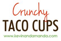 Cupcake Foodsie ideas