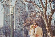 śluby, piękna