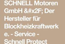 SCHNELL Motoren GmbH