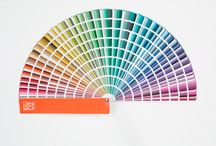 RAL Color Tools / RAL offers color that can be used for any and all design surfaces for all fields from Architecture, Automotive, Interiors, Trade & Crafts, Industrial design, Interior Decorating & Design, Marketing & Advertising, Paint Manufacturing, Fashion and for use by Scientific Color Experts.