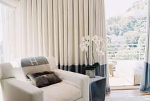 Fabulous Drapes & Window Treatments