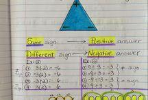 UP Maths