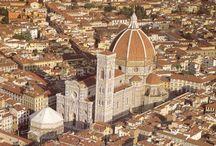 History of italian architecture