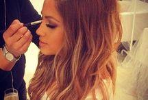 cute hair styles*♡♡