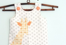 Outfit Ideas for Little Boys / Traditional, but fresh, styles for my littlest clients