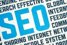 best SEO services / Increase your customer potential faster than you ever with the best SEO services
