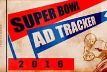 Super Bowl 's ads / reklamları / 0