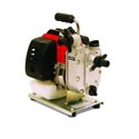 Best Gas Water Pumps / These are our picks for the best gas water pumps available at WaterPumpsDirect.com. These picks are made by our in-house water pump expert, Jose Castellanos.  / by Power Equipment Direct