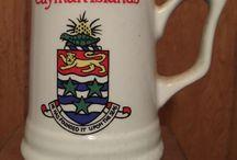 Mugged / Coffee Cups