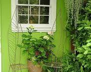 basics groen / green
