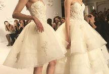 Randy Fenolly wedding dress