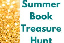 Summer / Kids crafts for summer