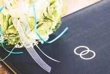 Standesamt am Tag der Hochzeit / Sind Sie auf der Suche nach Informationen über standesamtliche Trauung? Dann sind Sie hier genau richtig!  Auf Moderne Hochzeit erfahren Sie bei Ratgebern im Bereich Standesamt mehr.