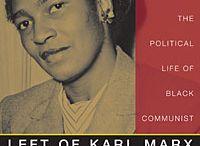 Karl Marx / by Rocky Gomes