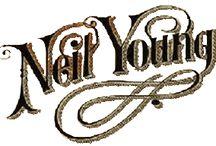 Mulholland Logo