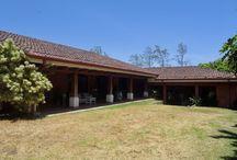 Beautiful Mediterranean estate home for sale in Ciudad Colon