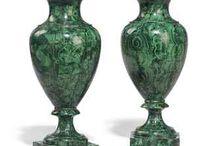 Vase, Urn