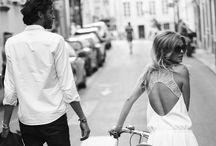 BAS WEDDING // R e l a x e d  B o h e m i a / Wedding Bohemia