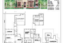 case și planuri