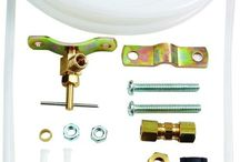 Home - Refrigerator Parts & Accessories