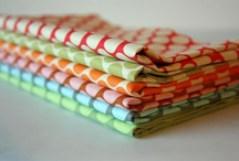 Quilts-Fabric / by Connie Cawley